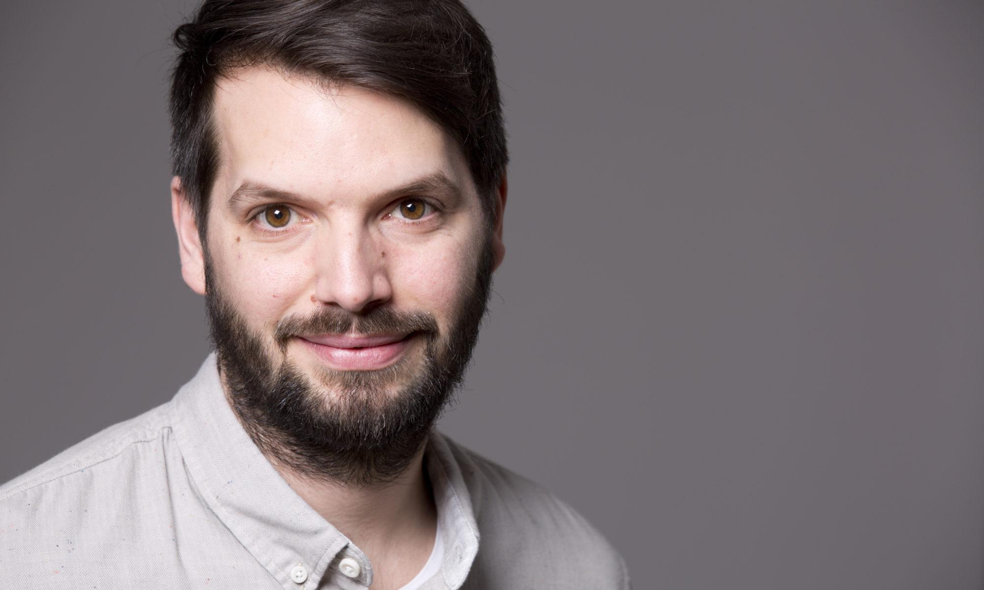 Joachim Bitsche